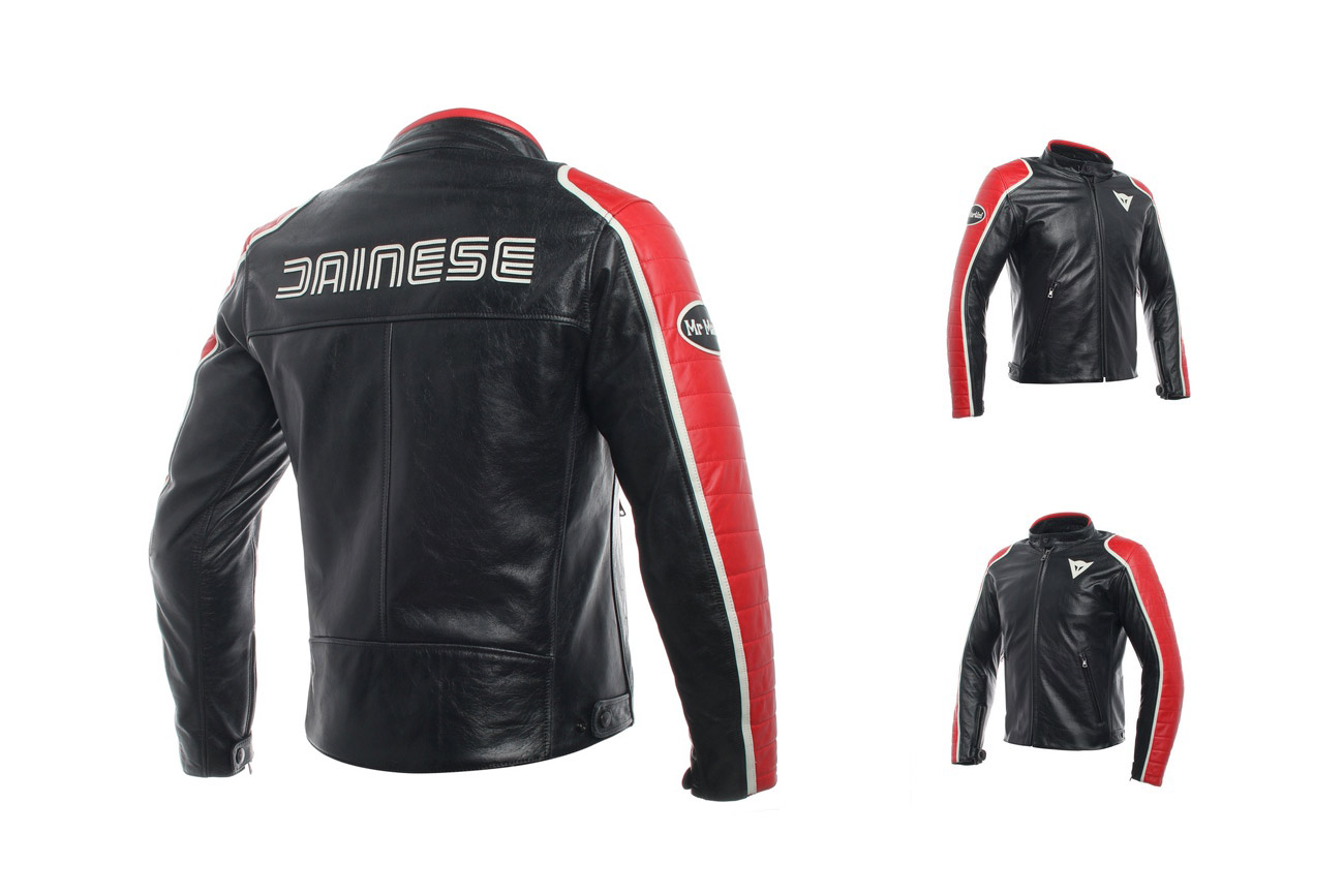 dainese_mrmartini_jacket_leather