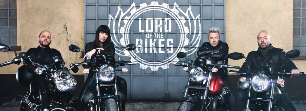 lord-of-the-bikes_logo